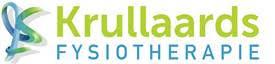 Krullaards Fysiotherapie
